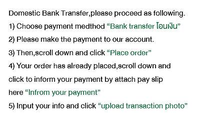 bank transfer ENjpg-07.jpg