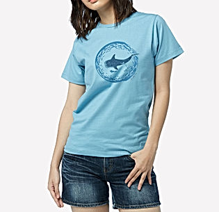 (Fahsai)2-Whale-W-4.jpg