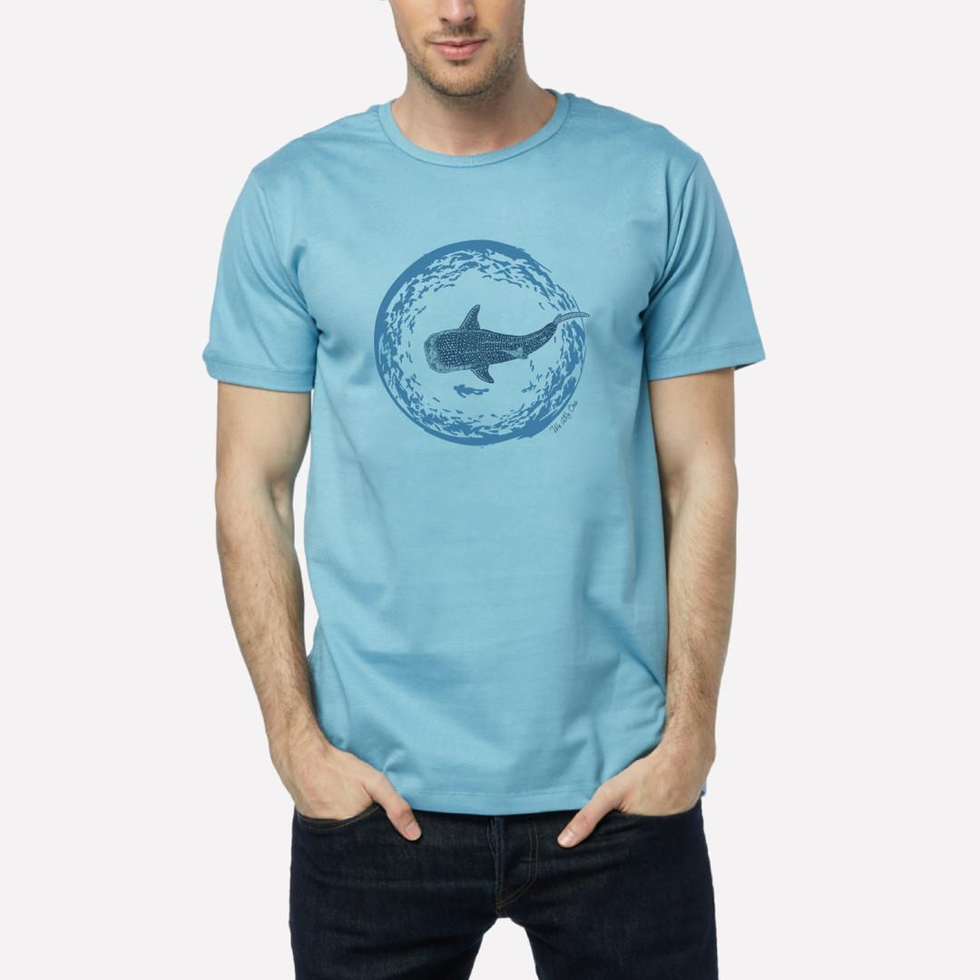 (J)2-Whale-M-4.jpg