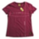Tshirt Bangkok Tshirt Thailand #ACTsOfGreen #Tshirtstore #Tshirt #Bangkok  #バンコク #Tシャツ #T恤衫 #タイ #曼谷