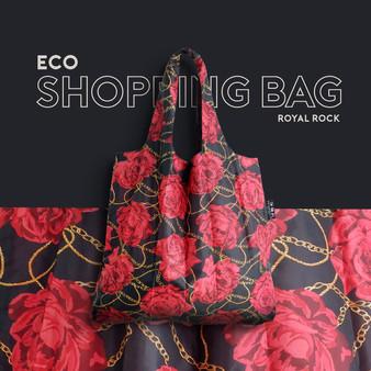 4-Eco-Bag-(Royal-Rock-)-1.jpg