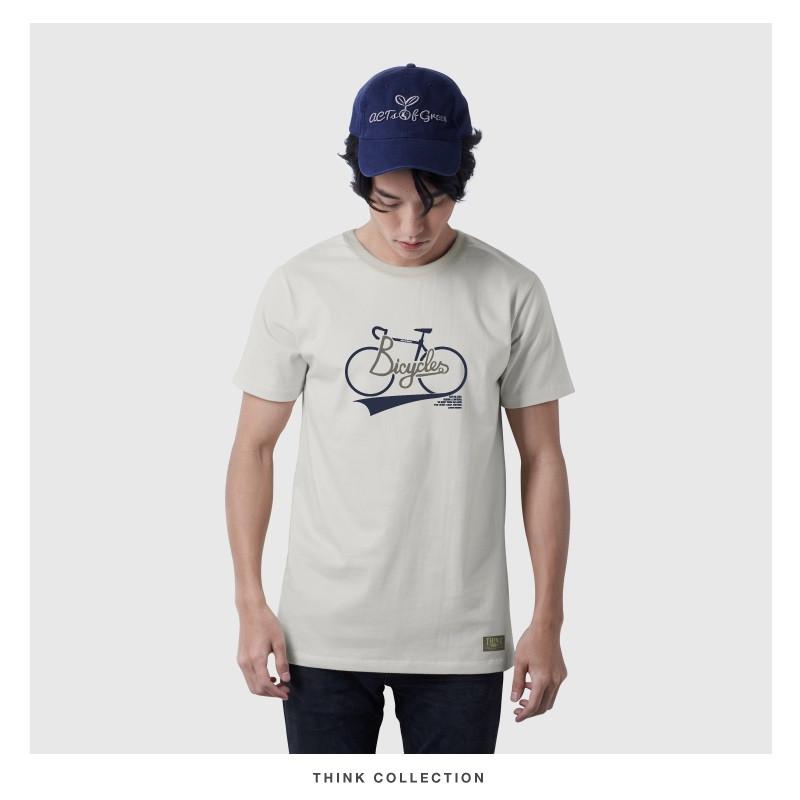 7-Think-Bicycle-(SQ)-1.jpg
