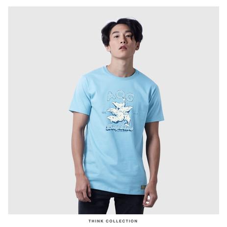 3-Think-Dolphins-(SQ)-4.jpg