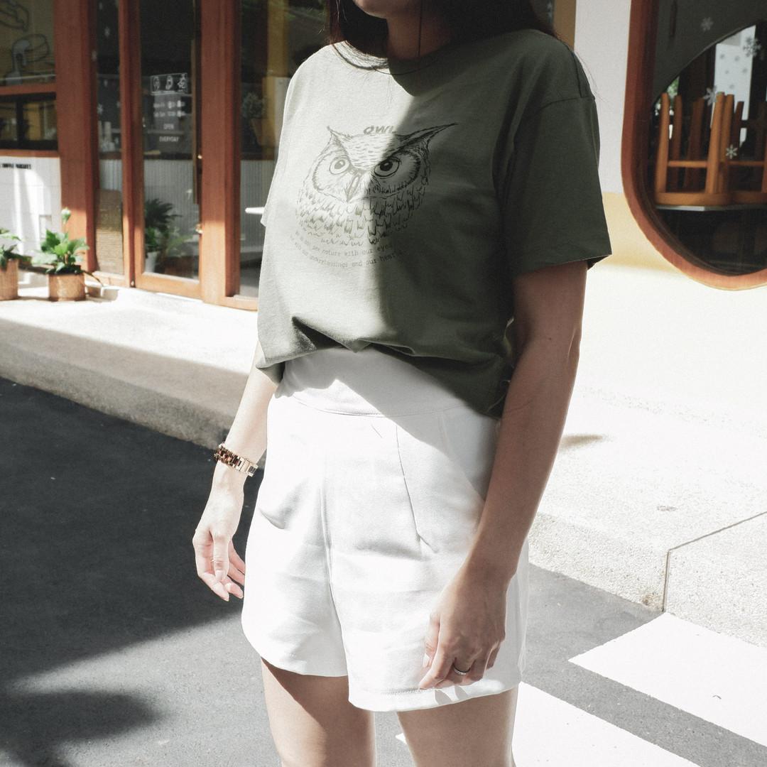 T-Female - Green-02.jpg