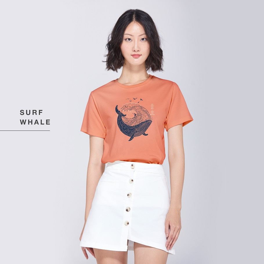 PM19 Fast- Surf Whale (SQ)-03.jpg
