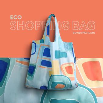3-Eco-Bag-(BONDI-PAVILION)-1.jpg