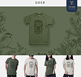 2 ThinkAds(Deer)-01.jpg