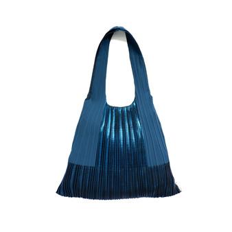 Bag MAH-02.jpg