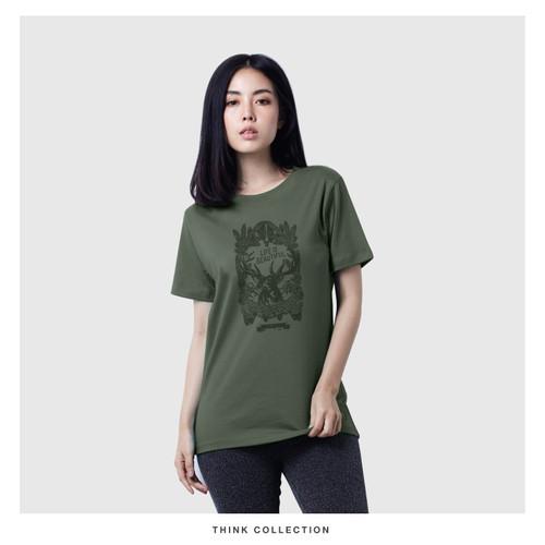 2-Think-Deer-(W)-(SQ)-1.jpg