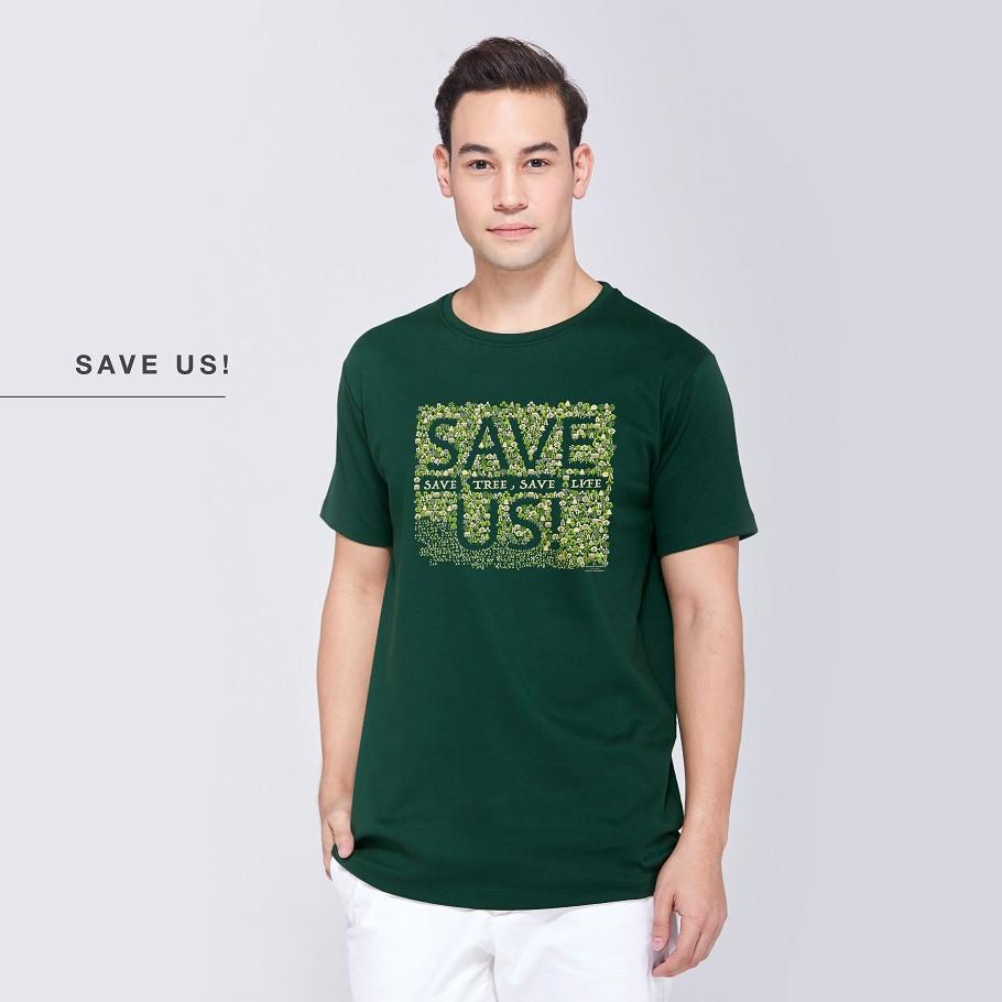 7 PM19 Fast- Save us (SQ)-04.jpg