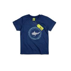 2 Whale-05.jpg
