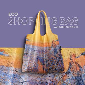 10-Eco-Bag-(Vangogh)-1.jpg