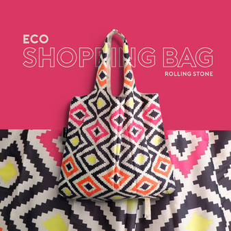 6-Eco-Bag-(Rolling-Stone)-1.jpg