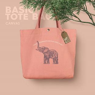 Ads BS Tote2020(Elephant)New2-10.jpg