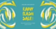 RAINY Flash Sale! FB cover.jpg