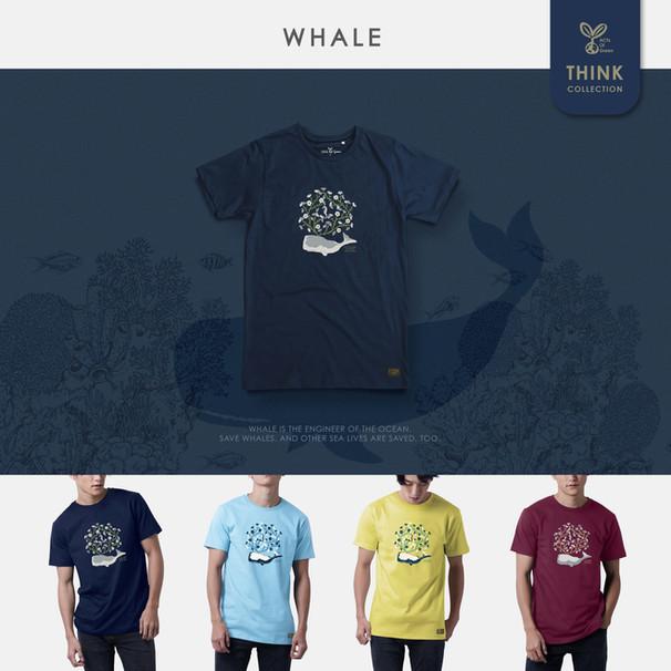 9 ThinkAds(Whale)-01.jpg