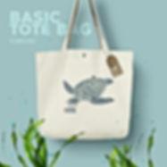 Ads BS Tote2020(turtle2)-04.jpg