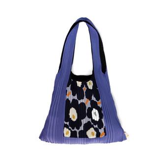 Bag MAH-06.jpg