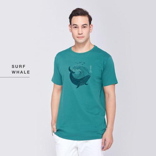 PM19 Fast- Surf Whale (SQ)-16.jpg