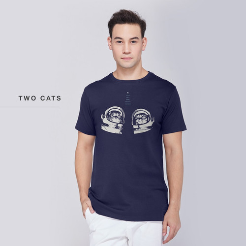 2 PM19 Fast- Two Cats(SQ)-06.jpg
