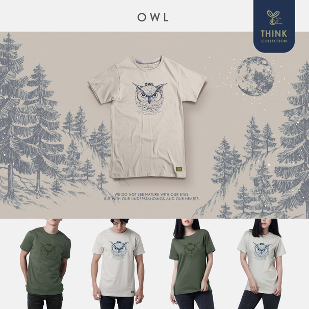 10 ThinkAds(Owl)-01.jpg