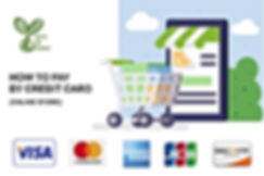how to pay by credit card(online)-01.jpg