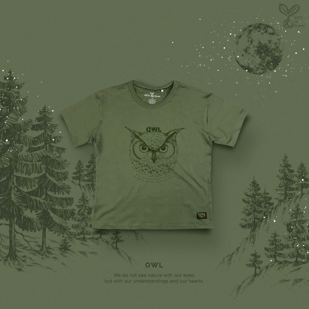 10FAds-OWL(SQ)-1-logo.jpg