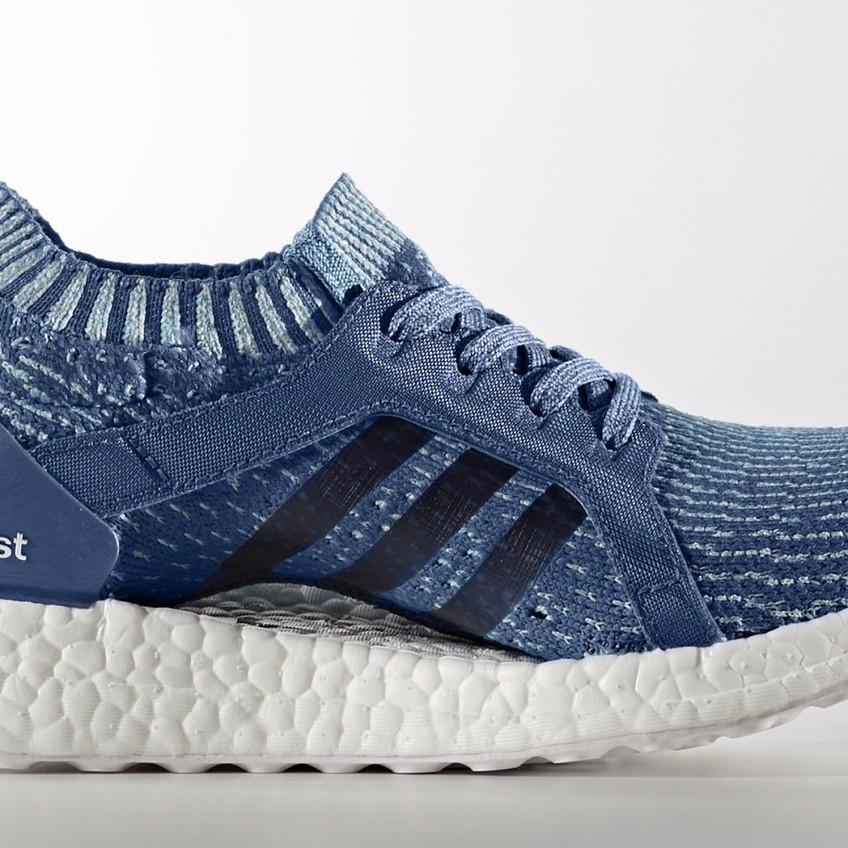 Adidas - Ultra Boost X