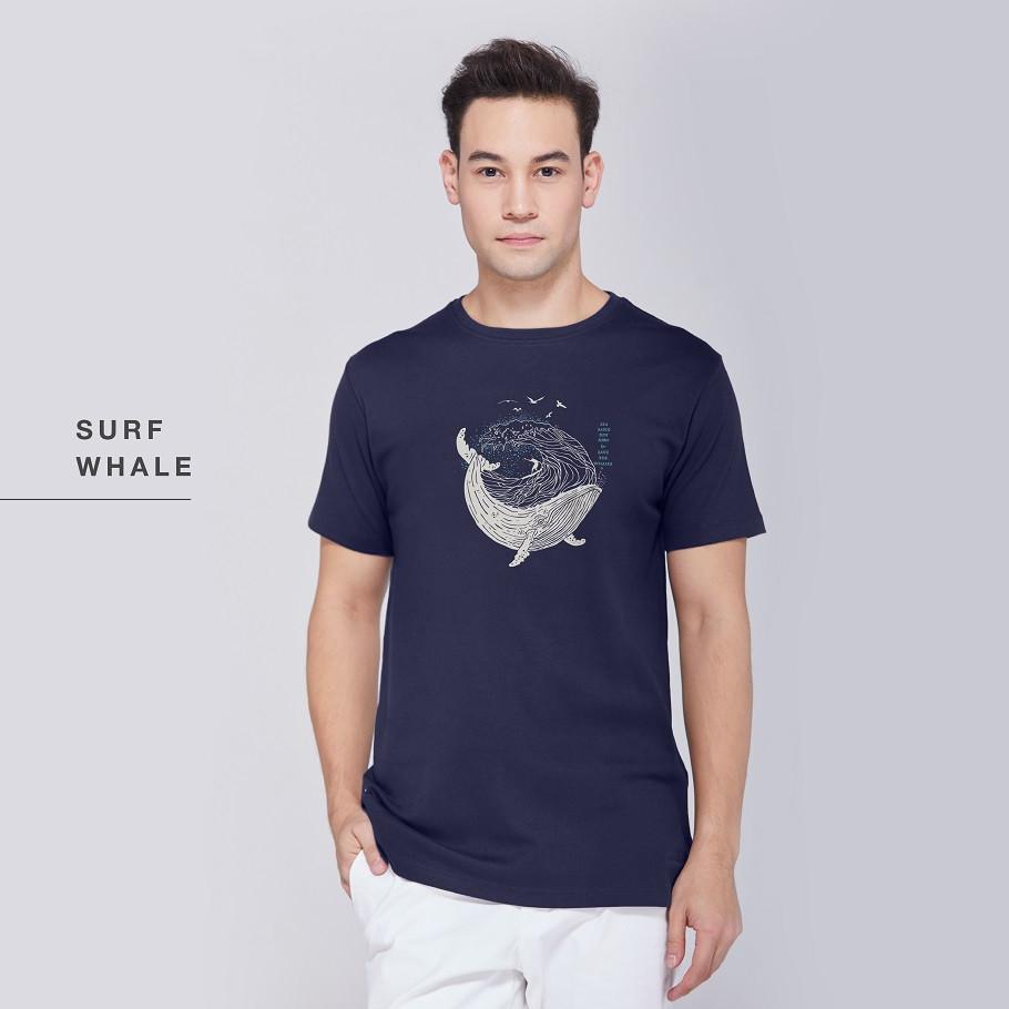 PM19 Fast- Surf Whale (SQ)-10.jpg