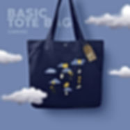 Ads BS Tote2020(Penguin)New-01.jpg
