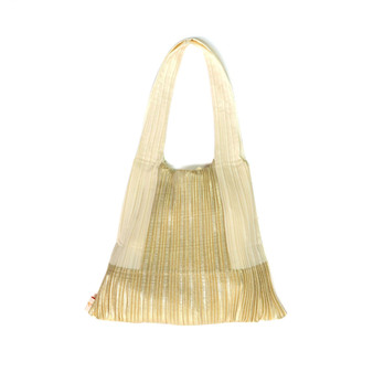 Bag MAH-03.jpg