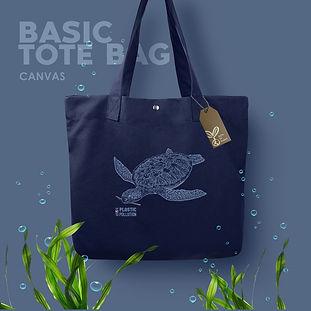 Ads BS Tote2020(turtle2)-01.jpg