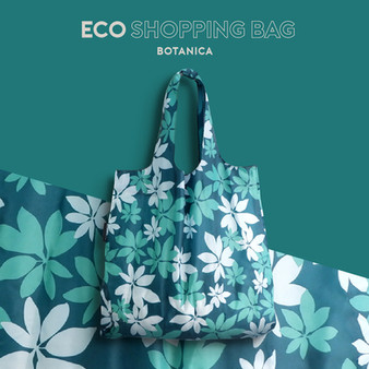 2-Eco-Bag-(BOTANICA)-2.jpg