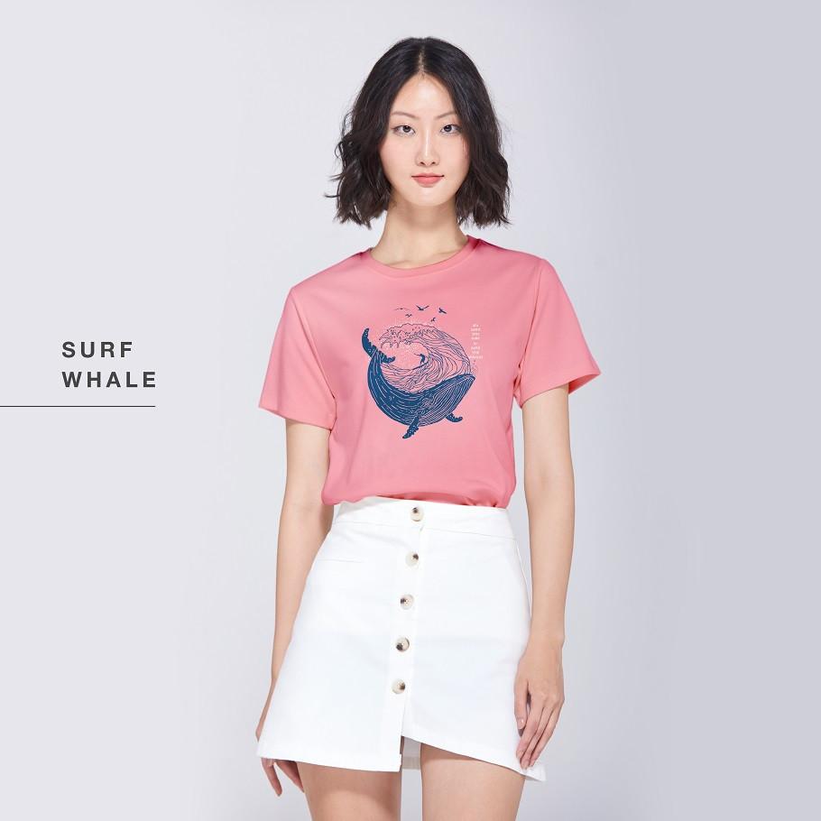 PM19 Fast- Surf Whale (SQ)-13.jpg