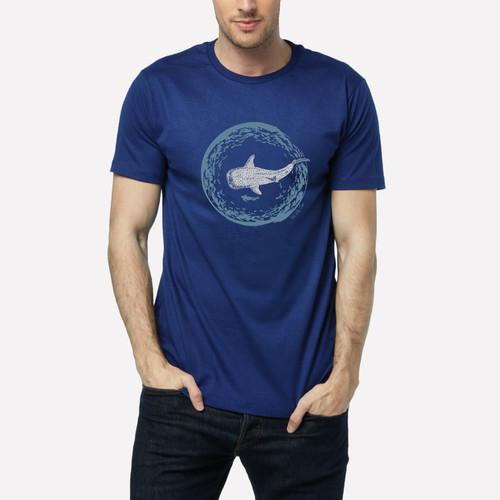 (J)2-Whale-M-3.jpg