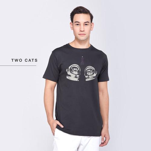 2 PM19 Fast- Two Cats(SQ)-02.jpg