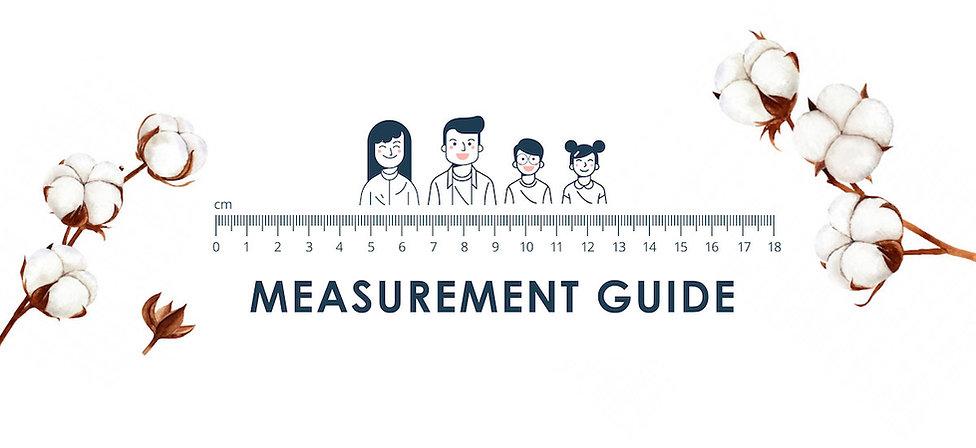 Banner Size Guide-header.jpg