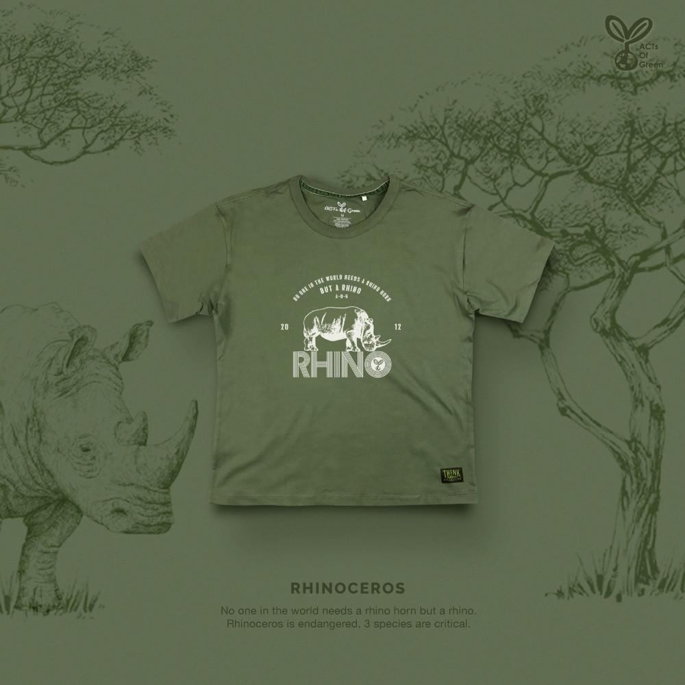 5FAds-Rhino(SQ)-3.jpg