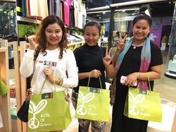 Customers - Thailand Original