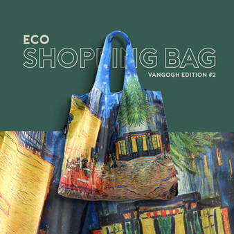 9-Eco-Bag-(Vangogh)-1.jpg