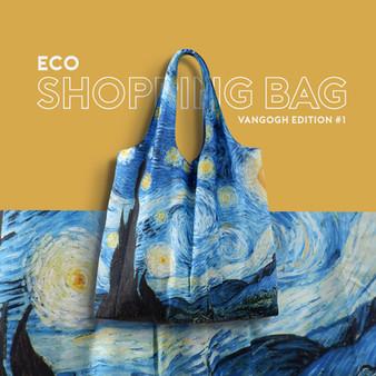 8-Eco-Bag-(Vangogh)-1.jpg