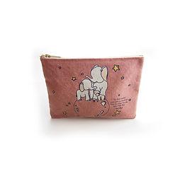 Elephant-Front-(PK).jpg