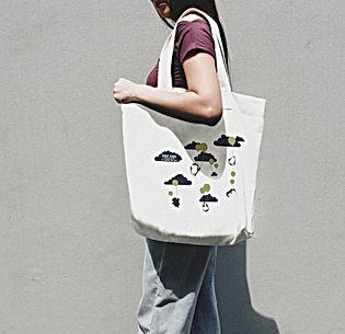 AW tote - white-06.jpg