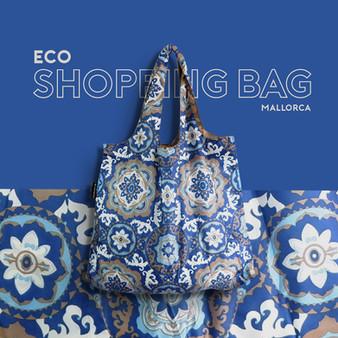 1-Eco-Bag-(Mallorca-1.jpg
