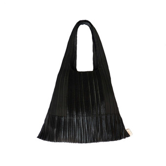 Bag MAH-01 (1).jpg
