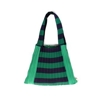 Bag MAH-04.jpg
