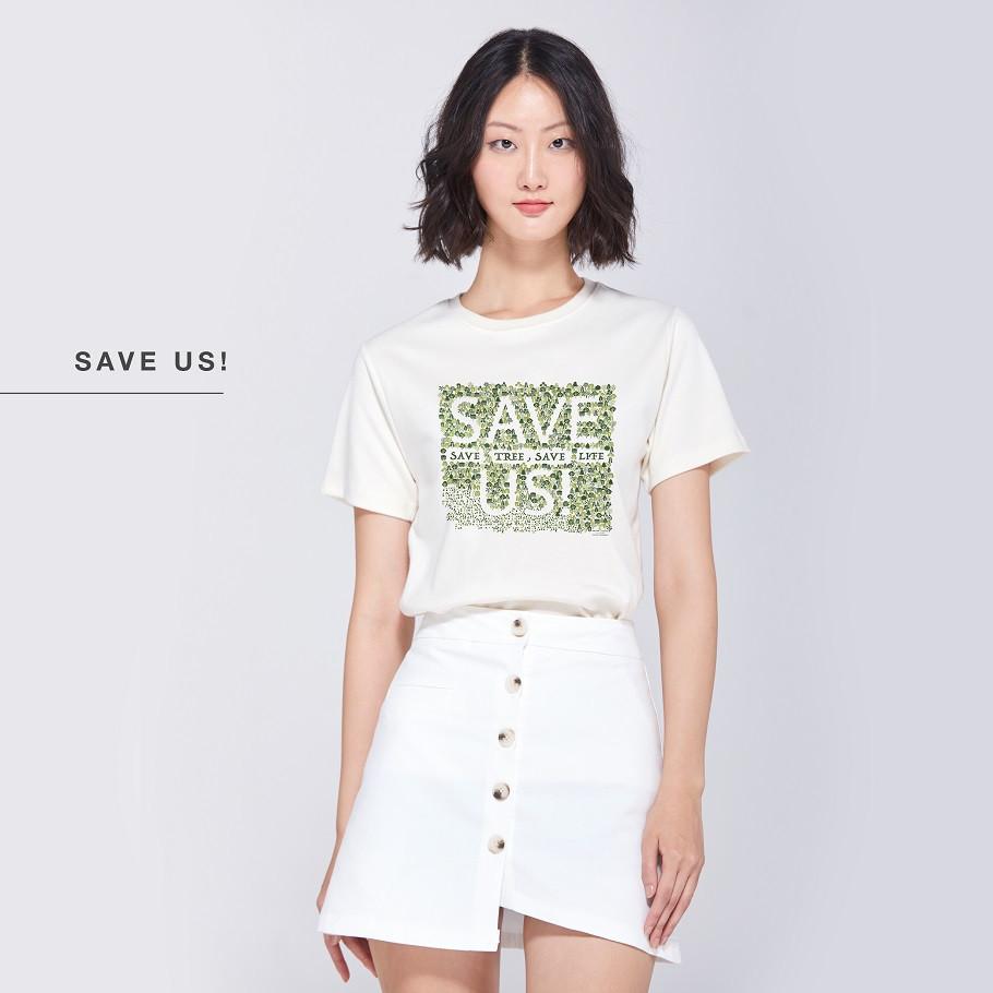 7 PM19 Fast- Save us (SQ)-05.jpg