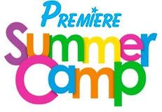 Summer 18.jpg