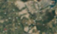 mapa-PonteAlta.jpg.png