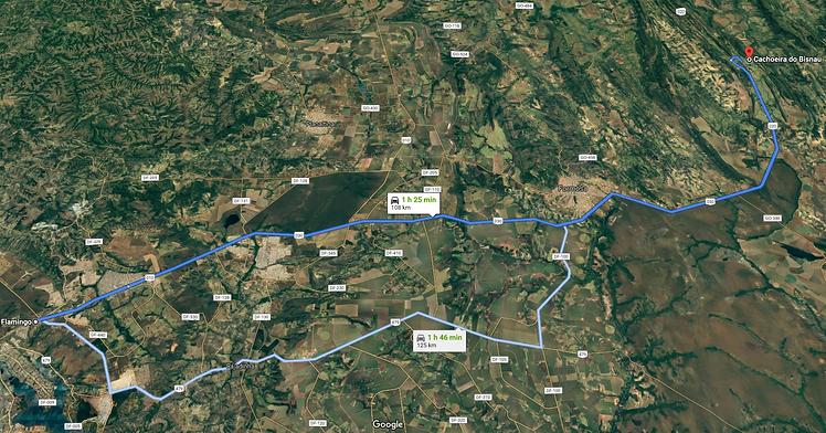 Mapa-Bisnal.png